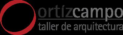 Ortiz Campo