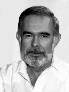 Raul H. Ortíz